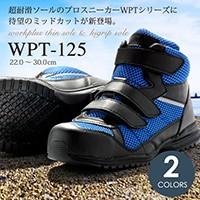 WPT-125