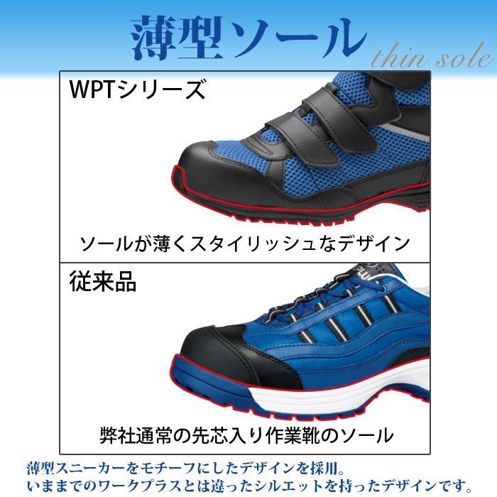 wpt125画像3