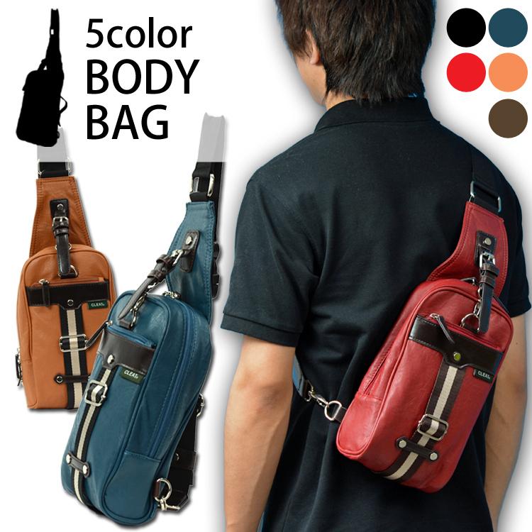 f3f3b795c8a9 ショルダーバッグ メンズ レディース バッグ 鞄 革 斜めがけ 財布 携帯 ...