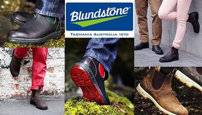 送料無料 ブランドストーン BLUNDSTONE サイドゴア ブーツ 国内正規品 天然皮革 レザー 黒 BS519 メンズ(男性用) レディース(女性