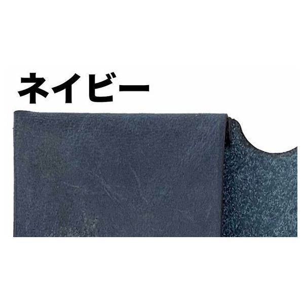 バック カバン ショルダーバック ダレスバック 牛本革 革 レザークラフトキット ハンドメイド ミニミニダレスバックキット マドレーヌ |mifuku329|15