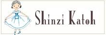 shinzi