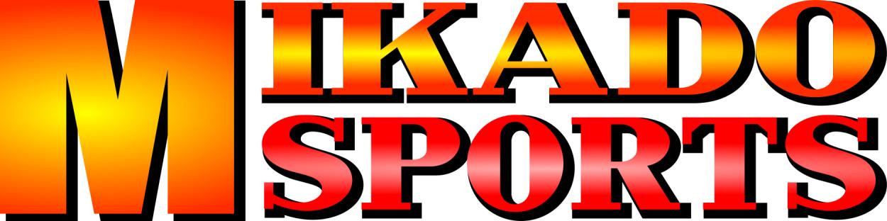 ミカドスポーツ ロゴ