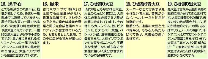 説明画像(4)