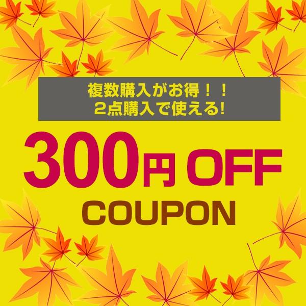 加湿器2点購入で300円OFF!