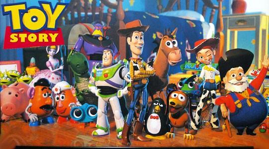 Best Toy Story Toys : アンティークマイク トイストーリー 【 toy story 】(ディズニー disney)|yahoo ショッピング
