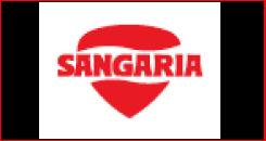 サンガリア