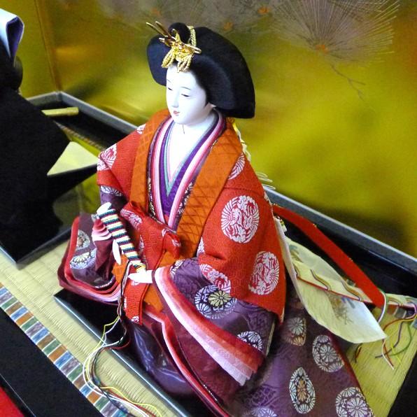 京都 雛人形 京都で雛人形を買おう!おすすめ店10選 – Kyoto...