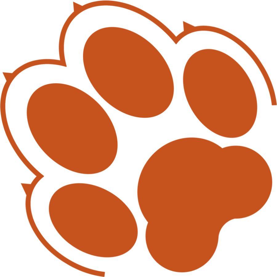 iPhoneケース スマホケース 犬 犬柄 ワンポイント セミオーダー 名入れ 機種が選べる 犬種パターン11 ソフトケース|mimus-shop|11
