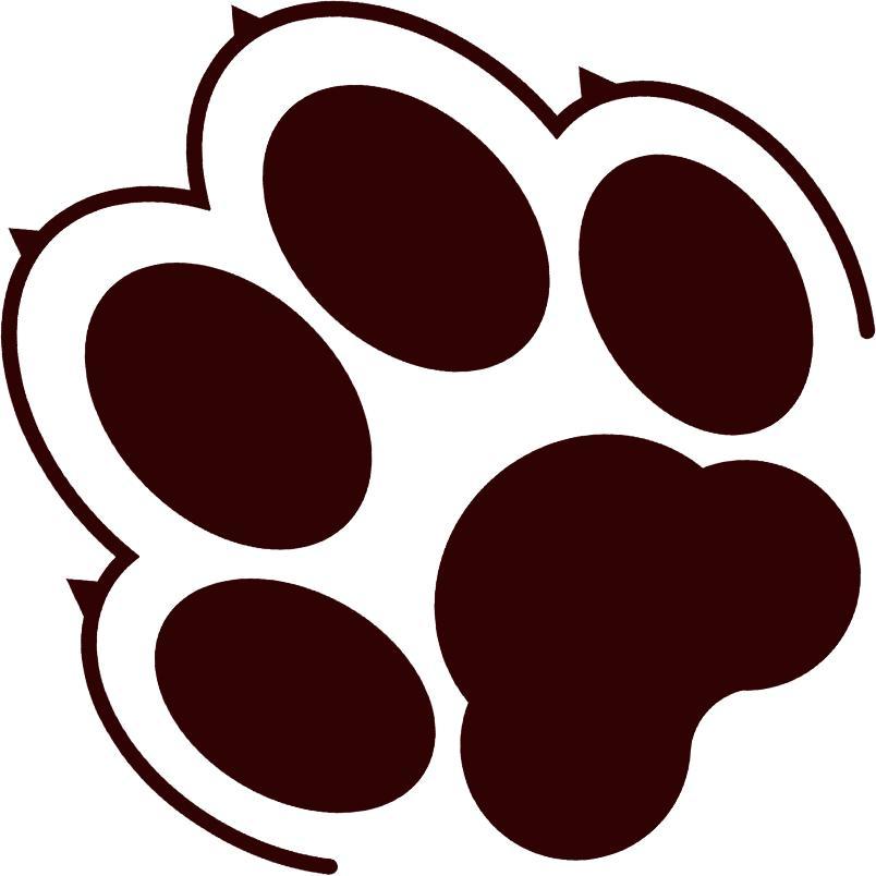 iPhoneケース スマホケース 犬 犬柄 ワンポイント セミオーダー 名入れ 機種が選べる 犬種パターン11 ソフトケース|mimus-shop|10