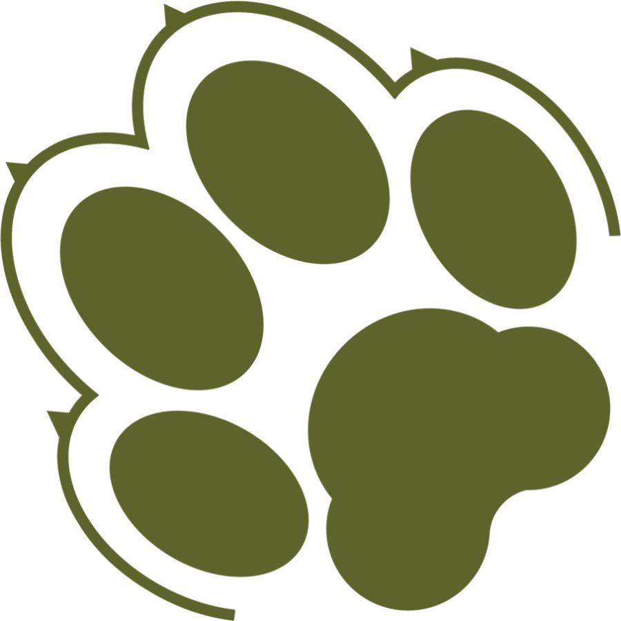iPhoneケース スマホケース 犬 犬柄 ワンポイント セミオーダー 名入れ 機種が選べる 犬種パターン11 ソフトケース|mimus-shop|12