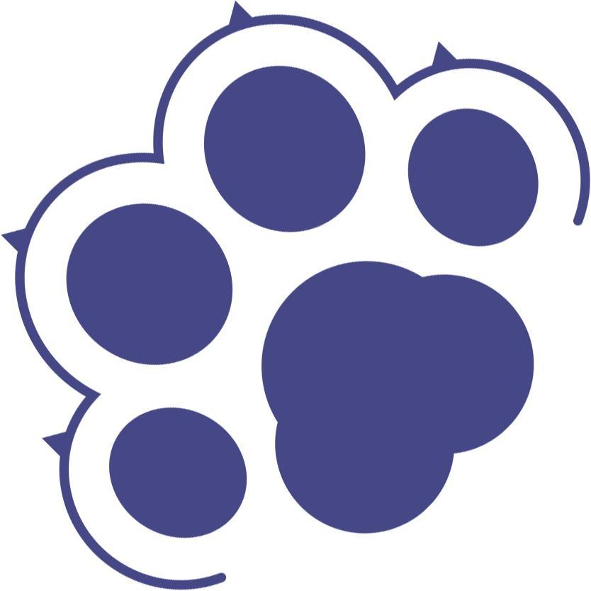 肉球グッズ 肉球バック キャンバス トート バッグ 肉球 猫 犬柄 かわいい おしゃれ オーガニック コットン nikuQ-bag-01 WebArts mimus-shop 13