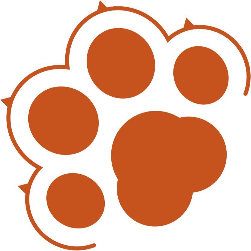 肉球グッズ 肉球バック キャンバス トート バッグ 肉球 猫 犬柄 かわいい おしゃれ オーガニック コットン nikuQ-bag-01 WebArts mimus-shop 11