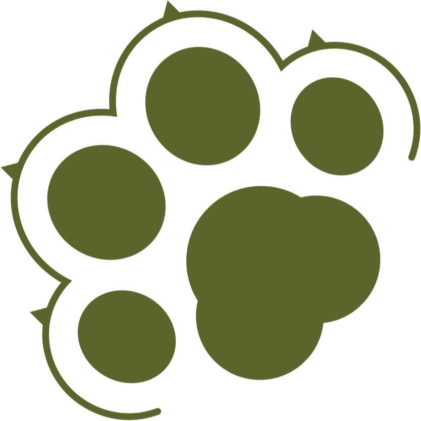 肉球グッズ 肉球バック キャンバス トート バッグ 肉球 猫 犬柄 かわいい おしゃれ オーガニック コットン nikuQ-bag-01 WebArts mimus-shop 12