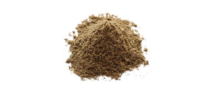 砂の持つ癒しのパワー