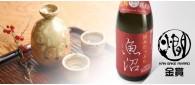 濃醇魚沼 純米
