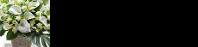 アレンジメント