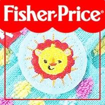 フィッシャープライス(Fisher Price)