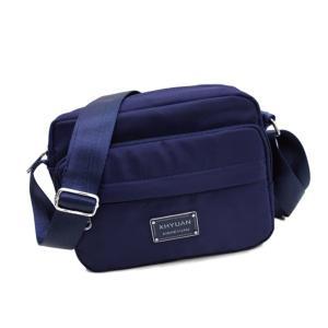 ショルダーバッグ 軽量 機能的 使いやすい おしゃれ レディース 旅行 便利グッズ トラベル 斜めがけバッグ 大人可愛い29|Lino Ulu