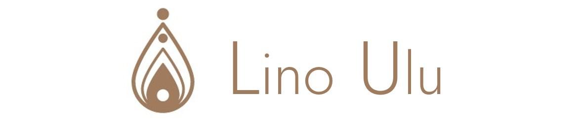 LinoUlu 〜リノウル〜