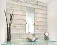 洗面鏡・トイレ鏡・化粧鏡・浴室鏡 標準タイプ:鏡の卸販売、鏡の卸売り、鏡のB2B、鏡の業販