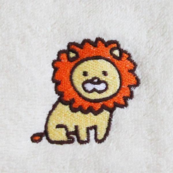 あすつく 送料無料 出産祝い 名前入り オーガニックコットン バスローブ ポンチョ 刺繍無料 ギフト 誕生日プレゼント ベビー 男の子 女の子 ランキング mirukuru 13