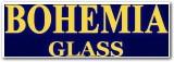 ◆ボヘミアグラス