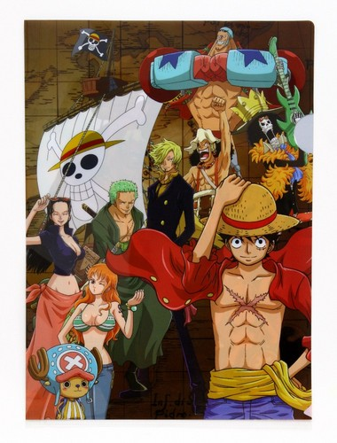 ONEPIECE ワンピース