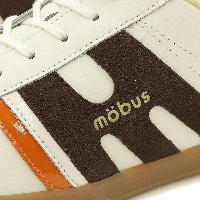 モーブスの商品画像