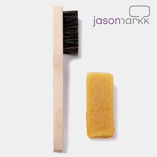 ジェイソンマークの商品画像