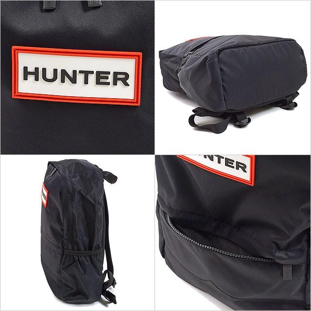 ハンターの商品画像