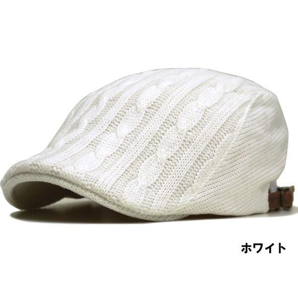 ハンチング帽子 帽子 メンズ 30代 40代 50代 60代 帽子 ぼうし ニット ニット帽 キャップ キャスケット ハンチング帽子 防寒 秋冬 男女兼用|missa-more|14