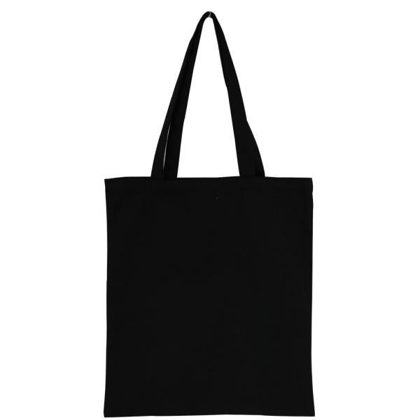 トートバッグ 大きめ 布 キャンバス 無地 レディース メンズ ショルダーバッグ 肩掛け 帆布 A4 通勤 通学 マザーズバッグ シンプル ゆうパケット送料無料|missbeki|10