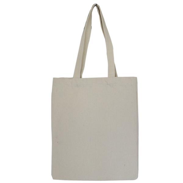 トートバッグ 大きめ 布 キャンバス 無地 レディース メンズ ショルダーバッグ 肩掛け 帆布 A4 通勤 通学 マザーズバッグ シンプル ゆうパケット送料無料|missbeki|12