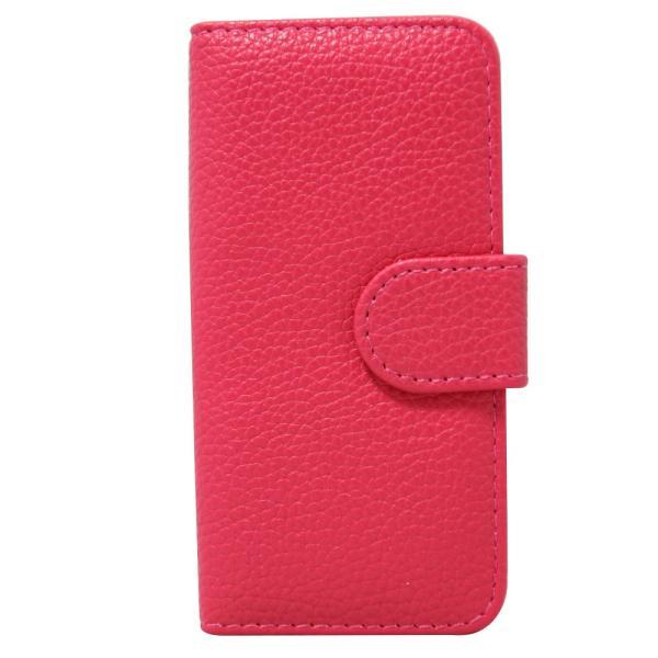スマホケース iPhone5 iPhone5s iPhoneSE  ケースアイフォン5 手帳型 スマホカバー ナチュラルレザー  ダイアリーケーススタンダード 送料無料|missbeki|17