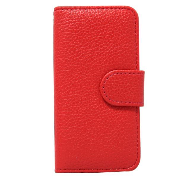 スマホケース iPhone5 iPhone5s iPhoneSE  ケースアイフォン5 手帳型 スマホカバー ナチュラルレザー  ダイアリーケーススタンダード 送料無料|missbeki|13