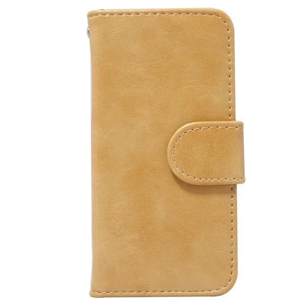 新型iPhoneXS アイフォンX スマホケース iPhoneX ケース 手帳型 カバー スマホカバー iPhoneケース アイフォンXケース ダイアリーケース 送料無料|missbeki|12