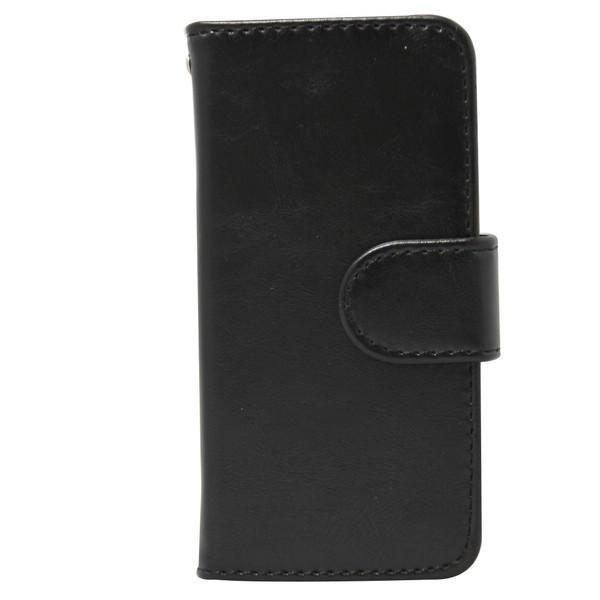 iPhoneXS スマホケース iPhoneX iPhone6 iPhone5/5s/SE(第1世代) アイフォン 手帳型 スマホカバー レザー ダイアリーケース 送料無料|missbeki|15