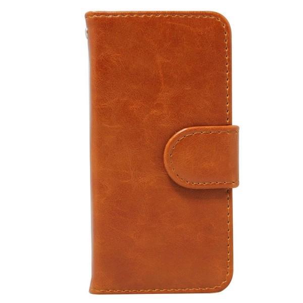 スマホケース iPhone8ケース iPhone7ケース アイフォン8 ケース アイフォン7カバー手帳型ケース ダイアリーケース 送料無料|missbeki|13