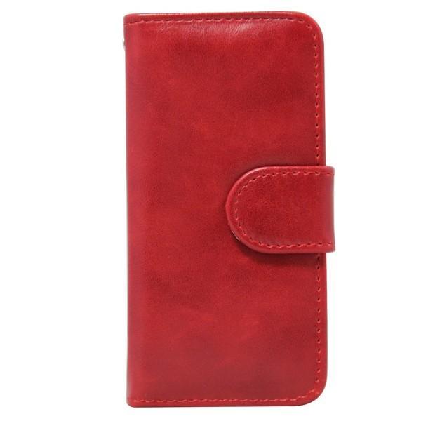 スマホケース iPhone8ケース iPhone7ケース アイフォン8 ケース アイフォン7カバー手帳型ケース ダイアリーケース 送料無料|missbeki|14