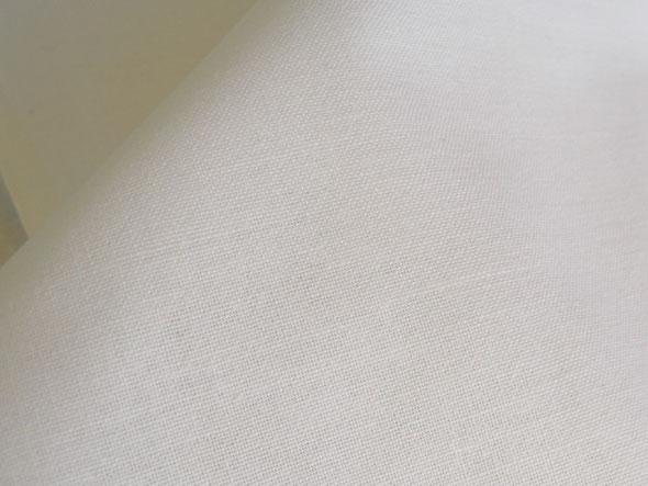 業務用枕カバー 43×68