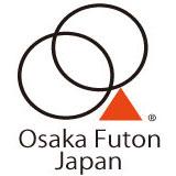 OsakaFutonプロジェクト
