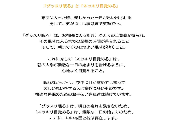 株式会社ミチバタ・ジャパン・リミテッド