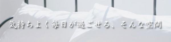 イワタ キャメル敷布団 (キャメル敷パッド)IWATA  レギュラータイプ シングル  97x200cm