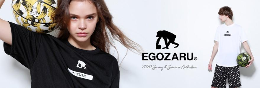 EGOZARU