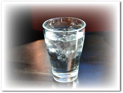サプリメントの正しい飲み方