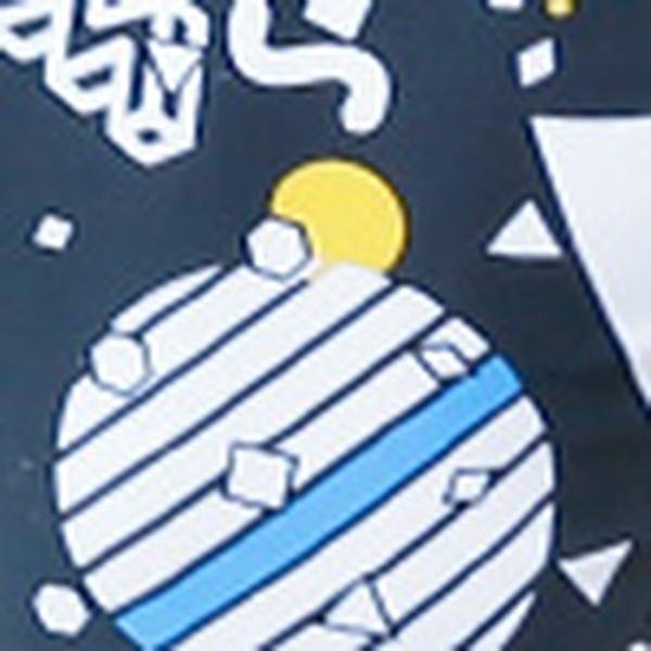 子供 水着 女の子 キッズ 水着 セパレート  ワンピース ショートパンツ 2点セット 100cm 110cm 120cm 130cm 140cm 150cm|mizuki-store|16