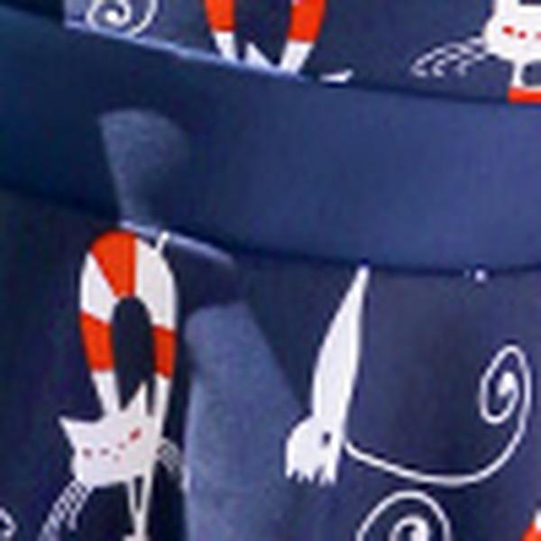 子供 水着 女の子 キッズ 水着 セパレート  ワンピース ショートパンツ 2点セット 100cm 110cm 120cm 130cm 140cm 150cm|mizuki-store|15