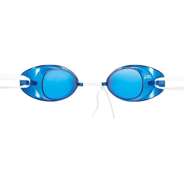 アシックス asics 競泳用 スイミング ゴーグル アイカップ Fina承認モデル プール 水泳 ジム フィットネス 水中メガネ|mizuki-store|10