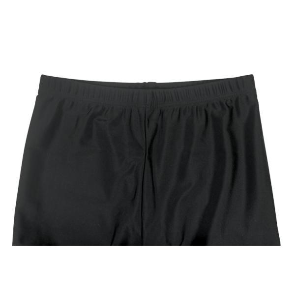 ラッシュガード トレンカ レディース ラッシュトレンカ 体型カバー 女性用 紫外線対策 日焼け防止 水着用トレンカ 大きいサイズ|mizuki-store|27